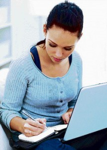 Masters in Accounting Courses
