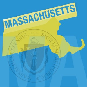 Masters in Accounting in Massachusetts