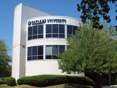 Kaplan-University-Online-Master-of-Science-in-Accounting
