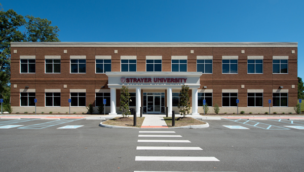 Strayer-University-Online-Master-of-Science-in-Accounting