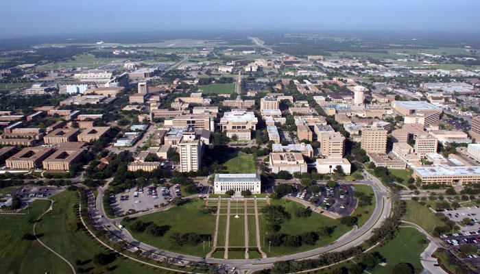 Texas-A&M-University-Online-Master-of-Science-in-Accounting