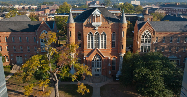 University-of-Alabama-Birmingham-Online-Master-of-Science-in-Accounting