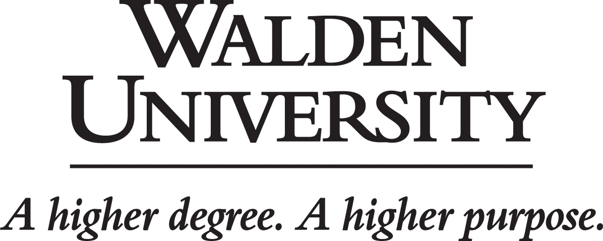 Walden-University-Online-Master-of-Science-in-Accounting